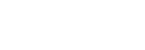 Music HQ Signature Wedding Bands Logo